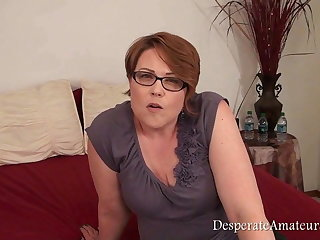 Pick Hot milf Libra - Desperate Amateurs