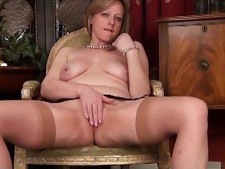 Excellent sex clip Amateur greatest uncut