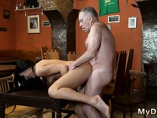 Daddy feet worship Can you self-reliance your gf leaving her